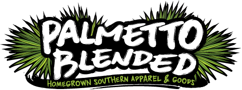 Palmetto Blended